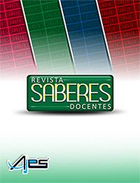 Revista Saberes Docentes